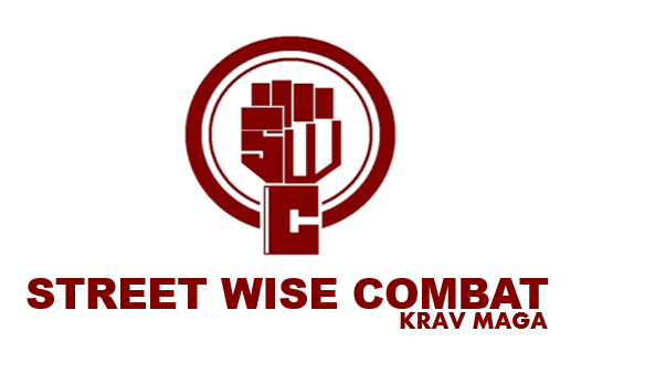 Logo - streetwise combat_transparent.png