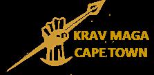 cropped-Logo-Krav-Maga-Cape-Town-v2.png