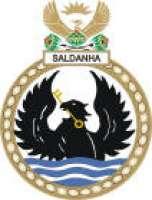 3 - logo_sas-saldanha