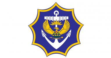 6 - SA Navy