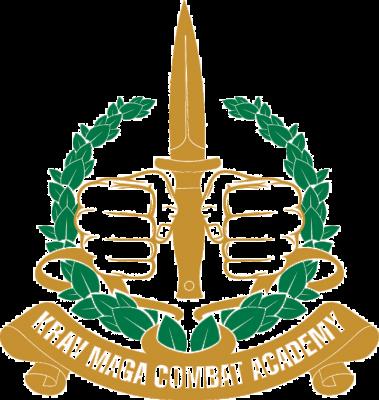 Logo-KM-Combat-Academy_transparent_png