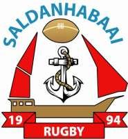 saldanha bay rugby